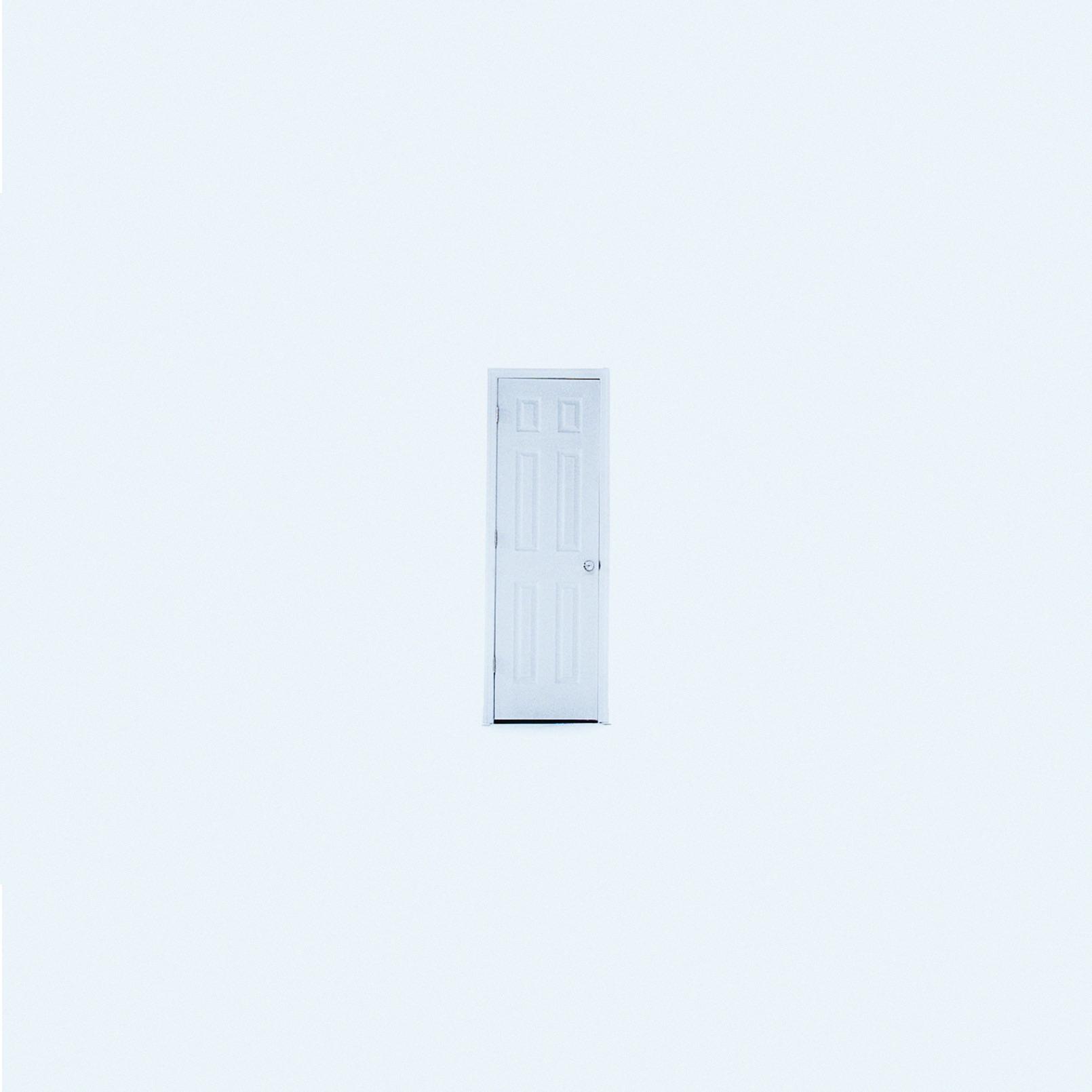 Vespera - Bloom [single] (2017)