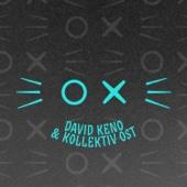 Kranich - David Keno & Kollektiv Ost
