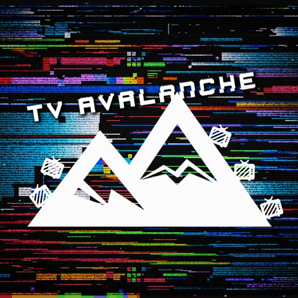 TV Avalanche
