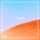 PT - Trust artwork