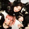 My Sweet Maiden/Welcome To Our Diabolic Paradise - Single