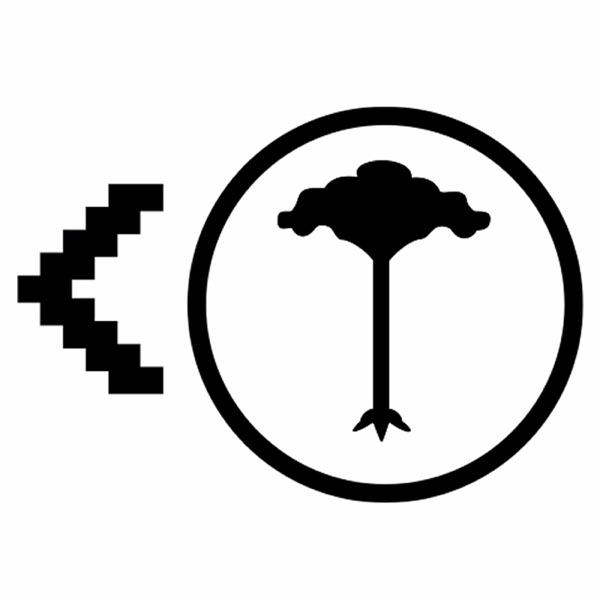 Opensanca Podcast
