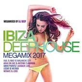 Ibiza Deephouse Megamix 2017