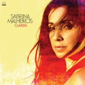 Clareia MP3 Listen and download free