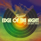 Edge of the Night (Spanish Language Version) [feat. Sebastian Yatra]