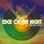 Sheppard - Edge of the Night (Spanish Language Version) [feat. Sebastian Yatra] portada