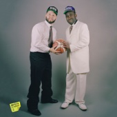 Andy Mineo and Wordsplayed Present Magic & Bird - Andy Mineo & Wordsplayed