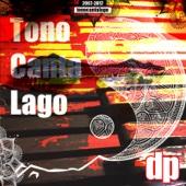 Magica - Tono Cantalago