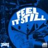 Feel It Still (Flatbush Zombies Remix) - Single, Portugal. The Man