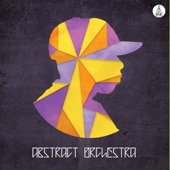 Dilla - Abstract Orchestra