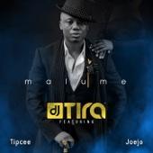 Malume (feat. Tipcee & Joejo)