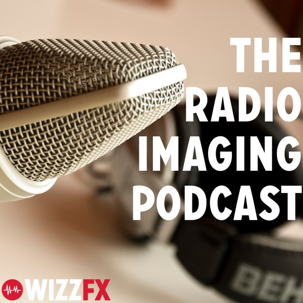 The Radio Imaging Podcast
