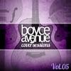 Cover Sessions, Vol. 5 - Single, Boyce Avenue