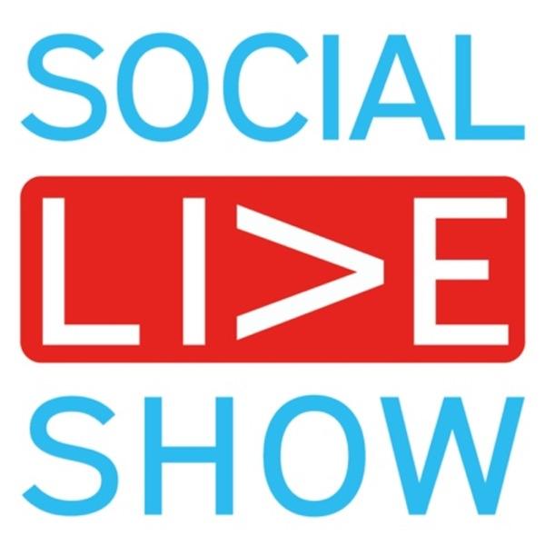 Social Live Show