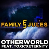 [Download] Otherworld (feat. ToxicxEternity) MP3