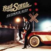 Old Time Rock and Roll (Remastered) - Bob Seger & The Silver Bullet Band