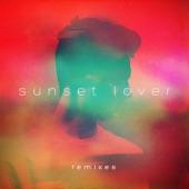 Sunset Lover Remixes - EP