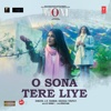 O Sona Tere Liye From Mom - A. R. Rahman & Shashaa Tirupati mp3