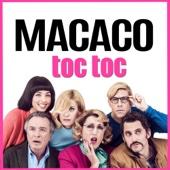 "Toc Toc (Canción Oficial de la Película ""TocToc"")"