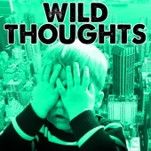 Wild Thoughts (Instrumental)