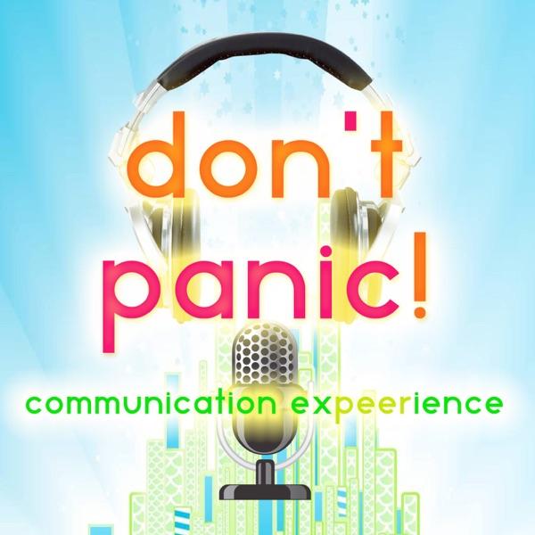 Don't Panic! Expeerience
