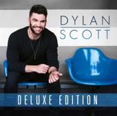 Download Dylan Scott - Hooked