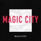 [Download] Magic City MP3