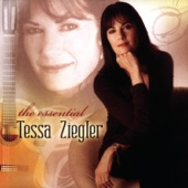 The Essential Tessa Ziegler