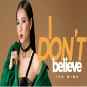 [Download] I Don't Believe MP3