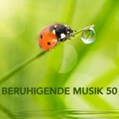 Beruhigende Musik 50 - Meditation, Mentales Training, Autogenes Training, Transzendentale Meditation und Yoga Musik