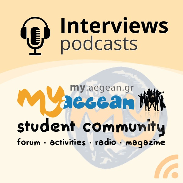 Radio Interviews for MyAegean | MY.aegean.gr Community