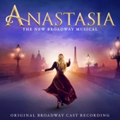 Anastasia (Original Broadway Cast Recording) - Various Artists