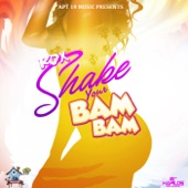 Shake Your Bam Bam