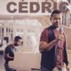 Cédric *