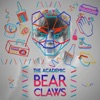 Bear Claws - Single