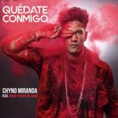 [Download] Quédate Conmigo (feat. Wisin & Gente de Zona) MP3