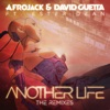 Another Life (The Remixes) [feat. Ester Dean] - Single, Afrojack & David Guetta
