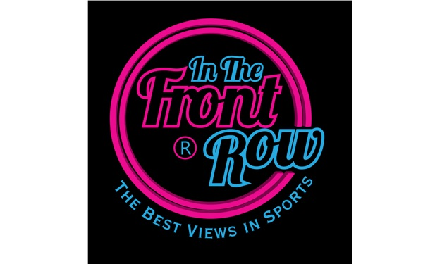 In The Front Row Exclusive Podcast