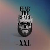 Fear the Beard XXL