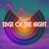 Edge of the Night [Free mp3 Download songs and listen music]
