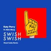 Swish Swish (Cheat Codes Remix) - Single