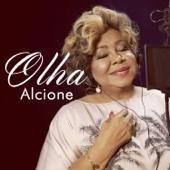 Alcione - Olha artwork