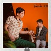 Wasabi 2.0