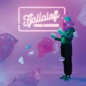 Fjallaloft - Moses Hightower