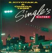 SINGLE'S HISTORY