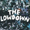 The Lowdown - Single