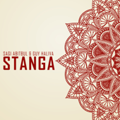 [Download] Stanga MP3