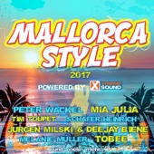 Mallorca Style 2017 Powered by Xtreme Sound