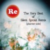 cloudy window~UK Rock remix - Silent Sprout
