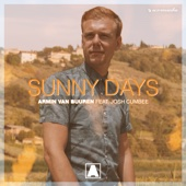 Listen to Sunny Days (feat. Josh Cumbee) music video